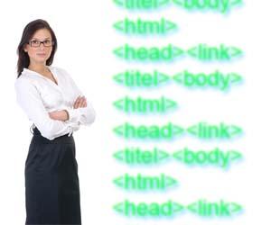 Как создать список на web странице