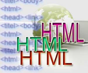 Как создать таблицу в html - урок первый и простой (картинка, фото)