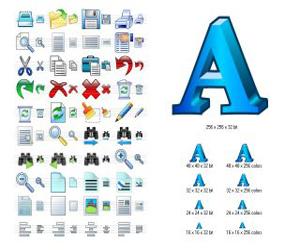 Текстовые редакторы, какие они бывают (картинка, фото)