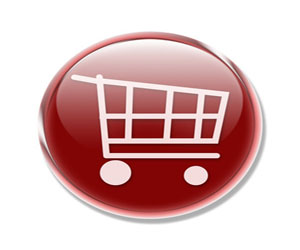 Плохие интернет магазины - инструкция как их выявлять
