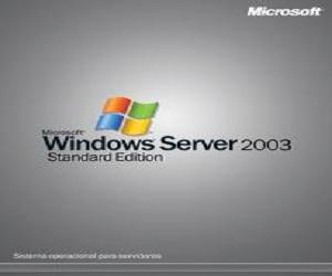 Как управлять пользователями в Windows Server 2003?