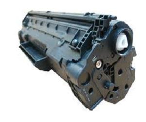 скачать драйвер к принтеру hp laser jet 1018