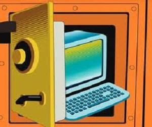 Можно ли удалить личные сведения пользователя из сети