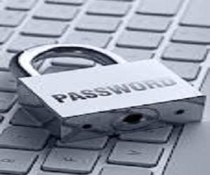 Почему пароль необходимо хранить в тайне