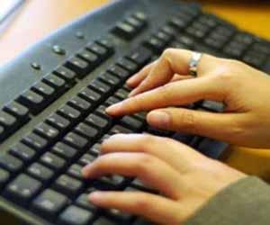 Нужно ли придерживаться каких-либо правил во время общения в сети