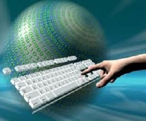 Куда пожаловаться на электронных преследователей