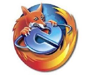 Насколько безобидны браузеры