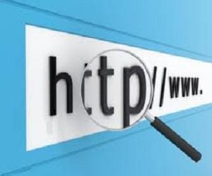 Безопасно ли посещать Web страницы