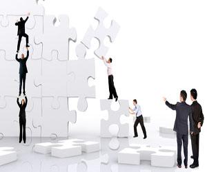 Как создать команду