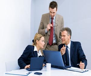 В чем секрет эффективной совместной работы