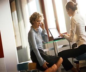 Каковы эффективные способы ведения беседы