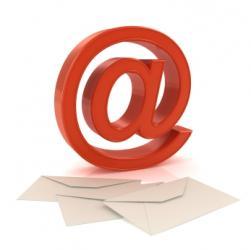 Как защитить вашу почту
