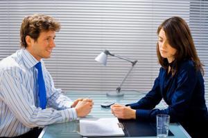 Три основных вопроса, ответ на которые хочет знать любой работодатель