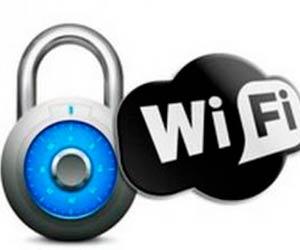 Защищаем WiFi