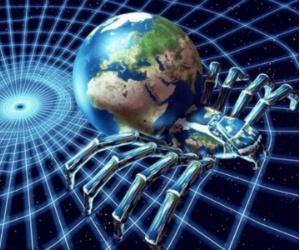 Картинки по запросу Всемирная паутина