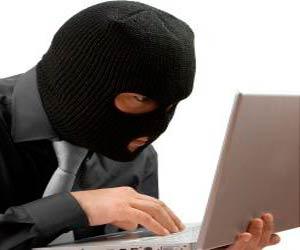 Мошенничество в Интернет - распространенные способы