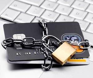 Методы защиты от мошенничества в Интернет