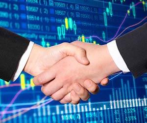 Доверительное управление финансами или мошенничество