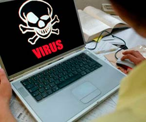 Как не заразиться вирусом - практические советы