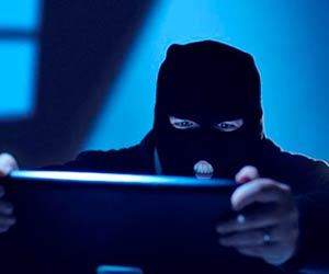 Могут ли сетевые мошенники оставаться безнаказанными