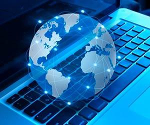 Что нового появилось в мире Интернет