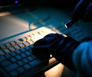 Насколько безобидны действия хакеров