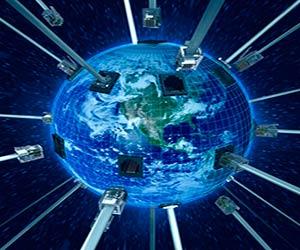 Какова разница между реальным миром и Интернетом