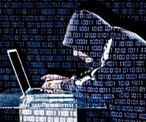Какую опасность таит в себе доступность частной информации