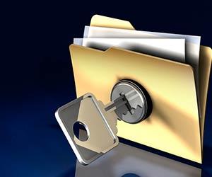Почему необходимо охранять доступ к частной информации