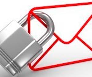 Как сохранить частную информацию в тайне