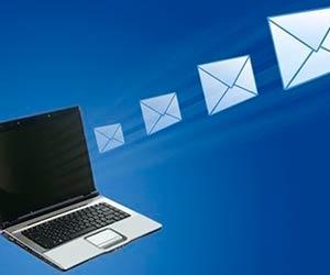 Как долго открытые сообщения могут оставаться в Интернете