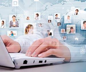 Кто собирает личную информацию о пользователе