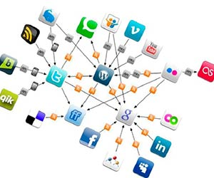 Рассмотрим информационные инструменты провайдеров (Whois и другие)