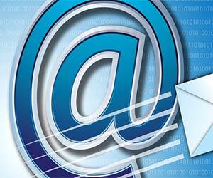Существуют ли правила пользования электронной почтой
