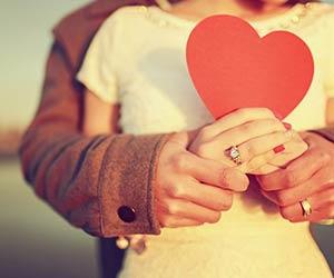 К чему могут привести романтические связи в сети