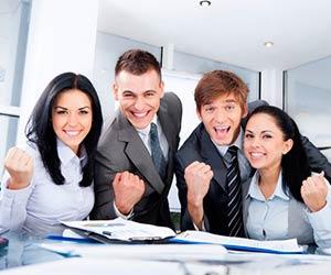 Как повысить производительность команды