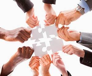 Как развивать навыки совместной работы