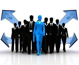Руководитель-начальник – какова его роль в команде