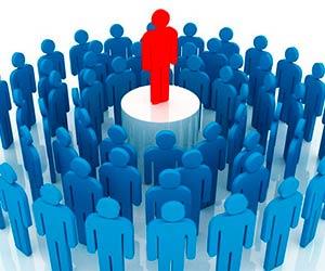 Авторитет руководителя – как его сохранить