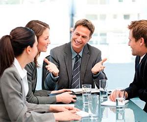Общение в команде – каким оно должно быть