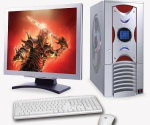 Какой компьютер купить для игр
