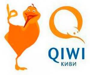 QIWI можно ли доверять этой платежной системе и вернуть деньги