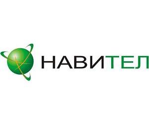 скачать карту для навител бесплатно 2016 Navitel россия - фото 6