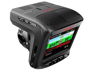 автомобильный видеорегистратор dod f900lhd купить в интернет магазине