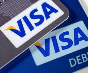 Какую платежную систему выбрать Visa или MasterCard
