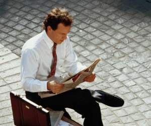 Что нужно для регистрации индивидуального предпринимателя (ИП)