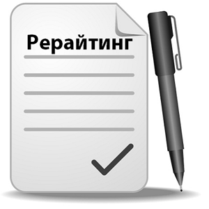 Работа писателем в интернете
