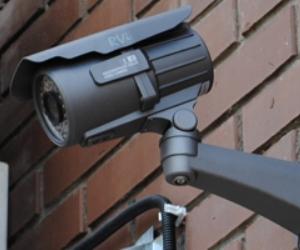 Законность установки видеонаблюдения в России