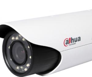 Стоимость установки видеонаблюдения на 2014 год