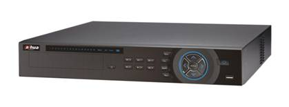 Записывающее устройство аналогового сигнала